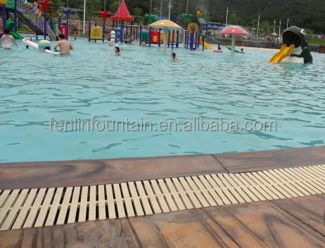 Swimming Pool Equipment Pool Gutter Gratings Swimming Pool Overflow Buy Pool Equipment Gutter