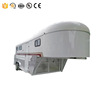 /product-detail/luxury-horse-trailer-front-window-curved-gooseneck-horse-trailer-60841407706.html