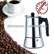 Cooks Coffee Maker Parts Suppliers And Manufacturers At Alibaba