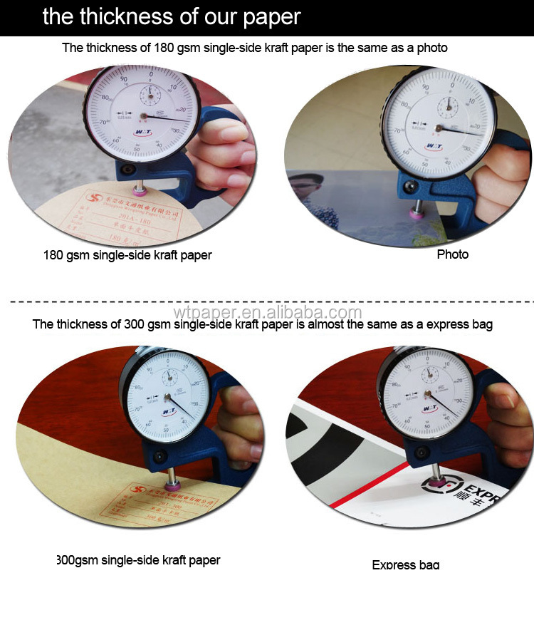 Term paper custom kraft wrapping