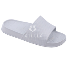 2018 shower bath Unisex slip-resistant comfortable slippers