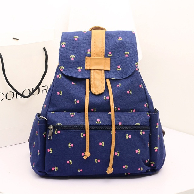 Cute Knapsack Backpacks  aca17870fffee