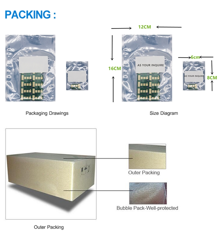 Kostengünstige Tonerkartusche CF230a für HP LaserJet Pro M203dn / M203dw