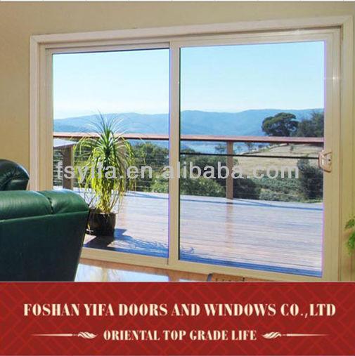 24 inches exterior doors 24 inches exterior doors suppliers and at alibabacom