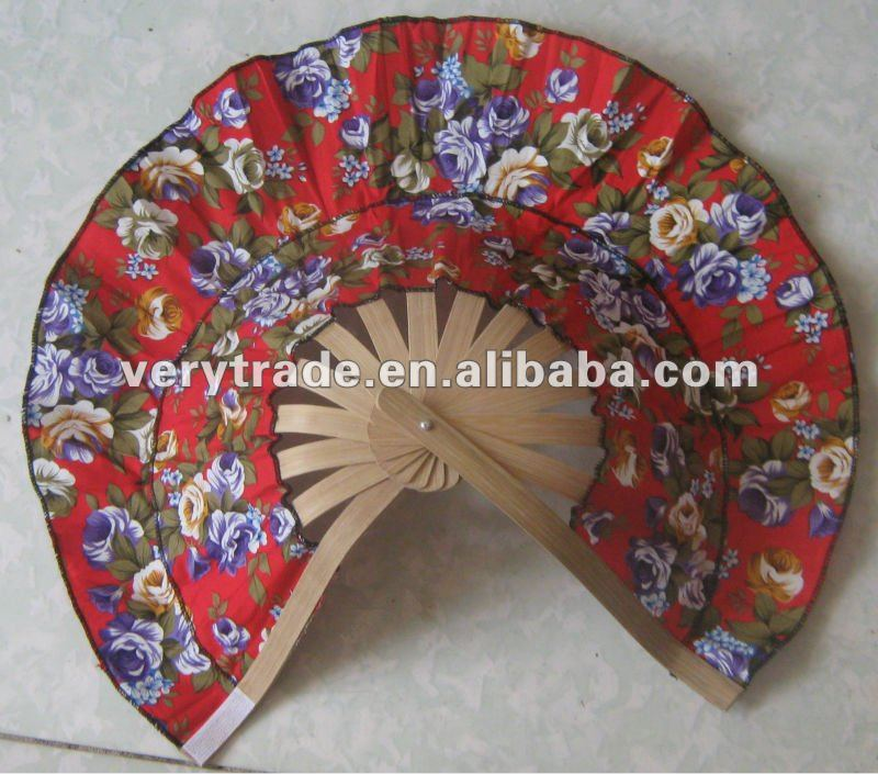 VERY Foldable Asian Fashion Bamboo Floral Sun Hats personality bamboo weaving hat fashion sun protection hat