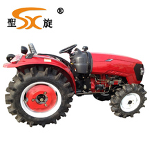 35hp 4WD nice agricultural cheap farm tractor for sale