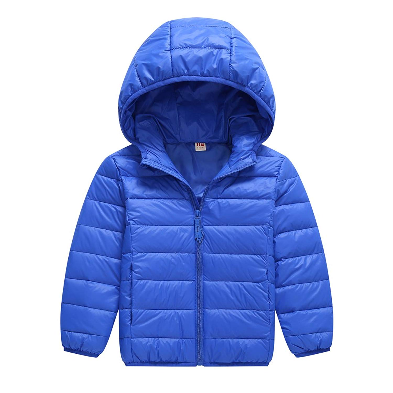 4ce25aca3997 Cheap Boys Winter Jacket Canada