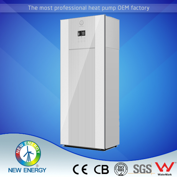 chinese heat pump pet heat house outdoors on demand water heater