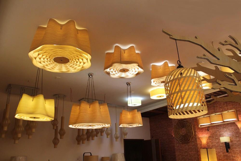 Led Lighting Ce Wooden Lamp Ceiling,Ce Wooden Lamp Ceiling,Lamp ...