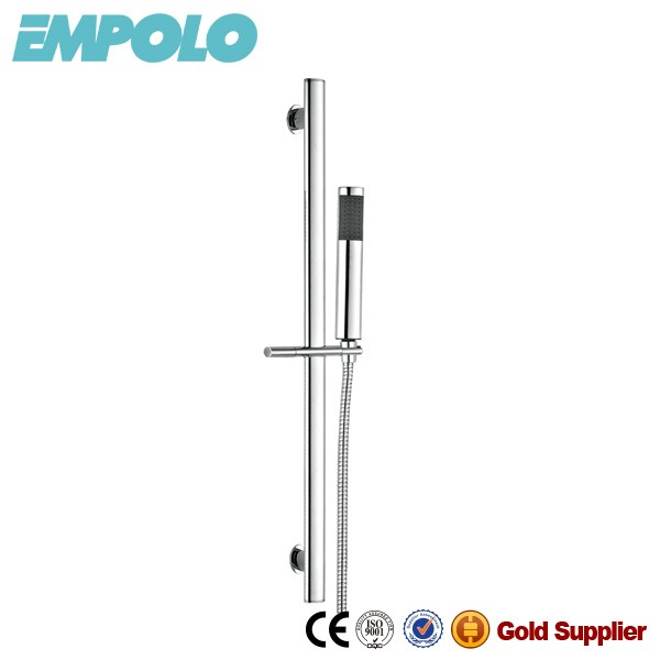 2017 New Bathroom Brass Hand Shower Set 82823