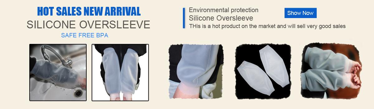 Regalo promozionale 30 ml vuota disinfettante per le mani la bottiglia di silicone disinfettante per le mani la bottiglia