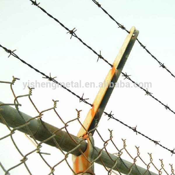 50kg Barbed Wire Price, 50kg Barbed Wire Price Suppliers and ...