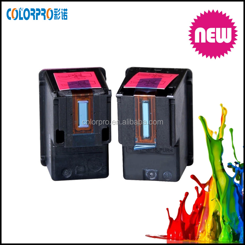 For Hp 803 Ink Cartridge For Hp Officejet 1111/1112/2131/2132 For ...