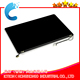 A1398 Laptop for LCD LED screen display panel Screen back cover Assembly for macbook Pro