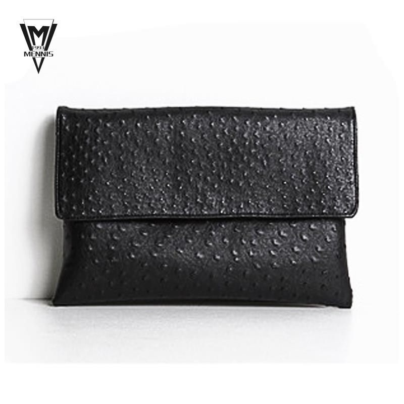 5f332a169d Get Quotations · Men s Bags Day Clutch For Men Messenger Summer Mens  Leather Bag Bolsos Mujer Hot Sale 2015