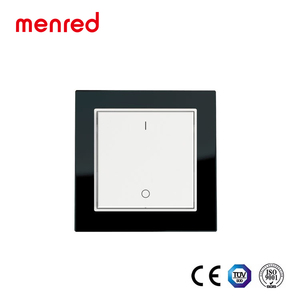 Hot Sale Factory Direct Price wifi switch home automation