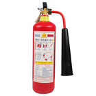 XHYXFire Factory Direct Supply Firefighting Co2 Gas Fire Extinguishers,6kg Co2 Carbon Dioxide Fire Extinguisher