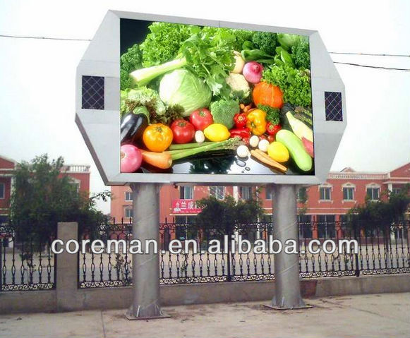 Alibaba Katrina Kaif Sexy Xxx Photo Video P20 P10 Outdoor Led Display Full Color Led -7522