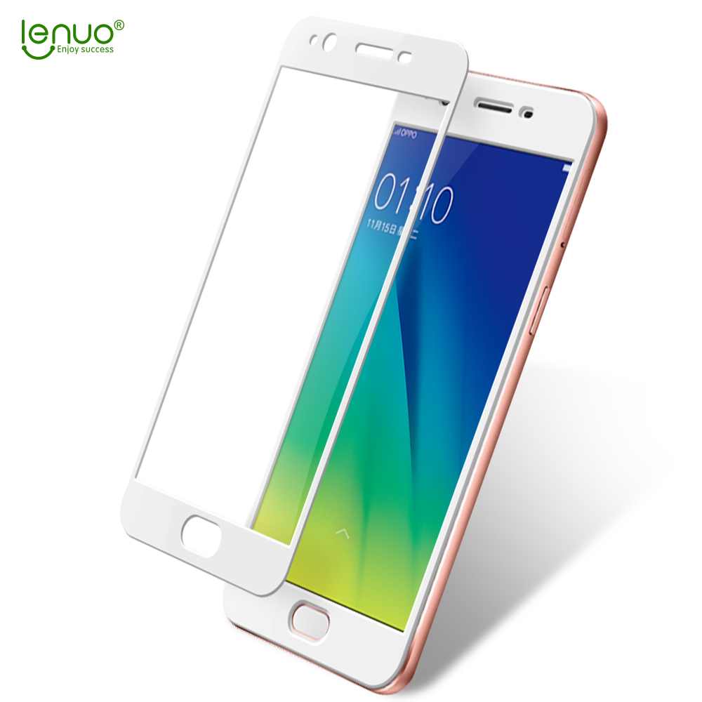 Tempered Glass Screen Protector For Oppo A57 A37 Cover Suppliers And Manufacturers At