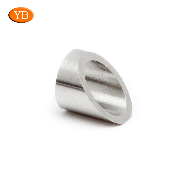 Dongguan Fasteners Manufacturer Supply Drawing Stainless Angle Washer