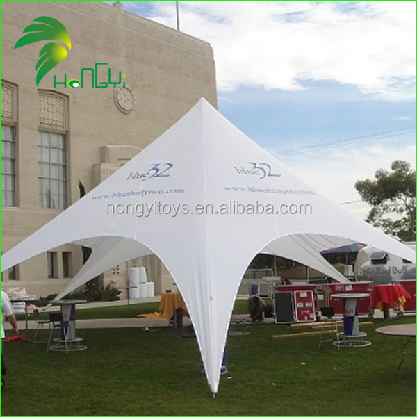 Five Star tent Luxury Hotel Tents & Five Star Tent Luxury Hotel Tents - Buy Star TentStar TentStar ...