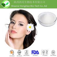 GLYCOLIC Acid 70% Skin Chemical Peel - Unbuffered - Alpha Hydroxy (AHA) For Acne, Oily Skin, Wrinkles, Blackheads, Large Pores