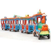 China Produced thomas train toy with good Price & good Quality