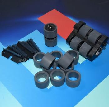 Scanner Parts For Kodak I4200i 4250i 4600i 4650i 5200i 5250i 5600i