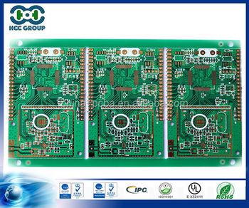 lcd tv pcb main board tv pcb assembly lcd tv circuit boardlcd tv pcb main board tv pcb assembly lcd tv circuit board manufacturer in