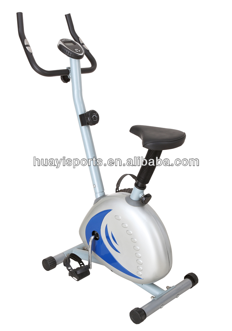 FITNESS EQUIPMENT GYM , EXERCISE BIKE MANUFACTURER FOR WHOLESALE SPORTS EQUIPMENT