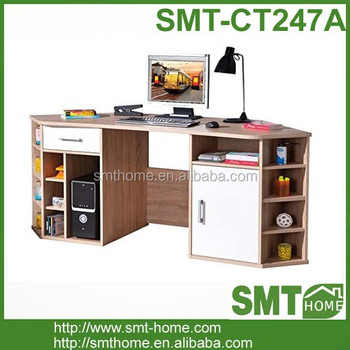 Stupendous Big Size Computer Table All Kind Of Color With Cheap Price Download Free Architecture Designs Rallybritishbridgeorg