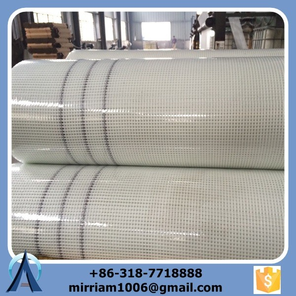 heat resistant fiberglass mesh fabric use, heat resistant fiberglass mesh fabric, fiberglass mesh fabric with quality