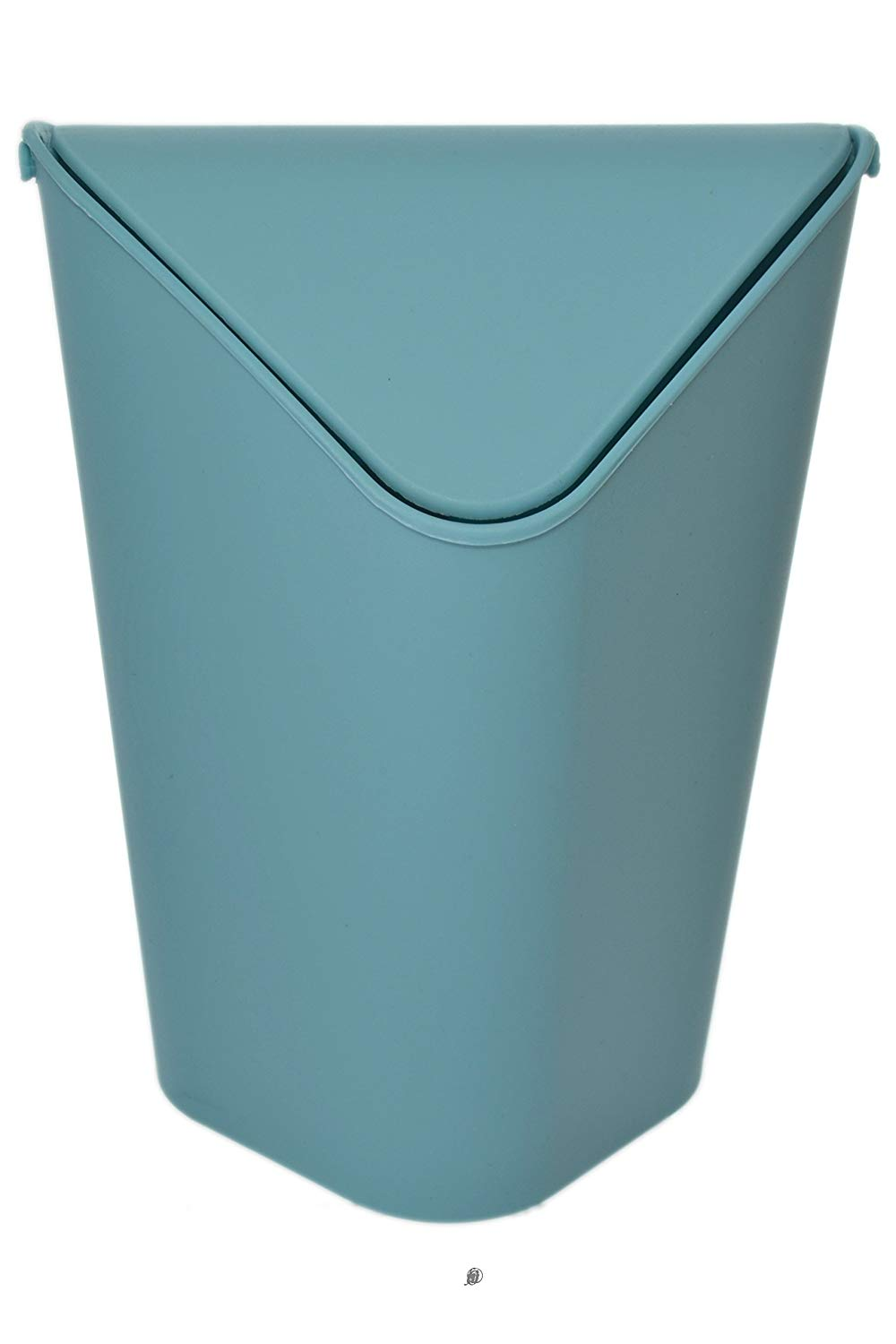 Cheap Square Office Waste Bin, find Square Office Waste Bin deals on ...
