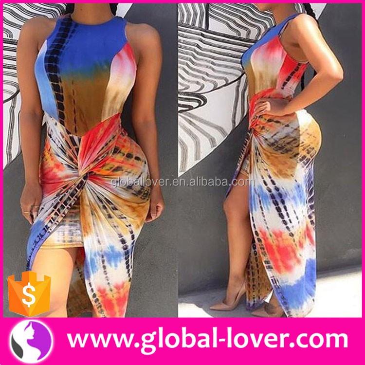 Plus Size Chinese Dresses Ballroom Dress 2016 Plus Size Club Dress - Buy  Plus Size Club Dress,Plus Size Ballroom Dress,Plus Size Chinese Dresses ...
