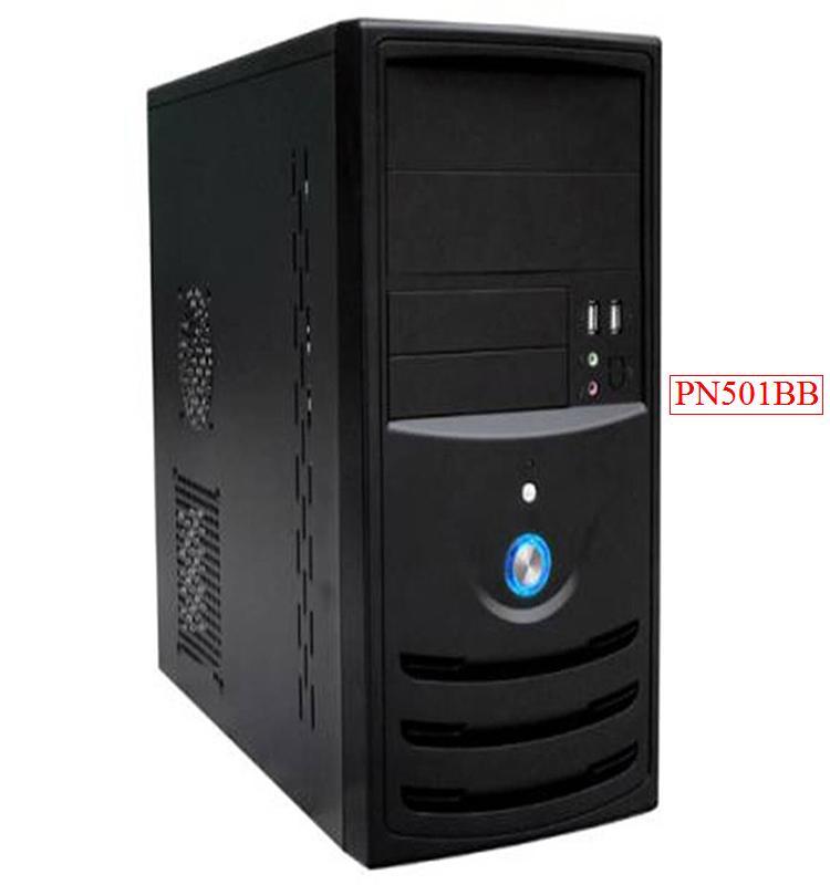 Micro atx computer cases display buy computer cases for Case pc colorati