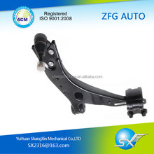Discount Exhaust Parts Popular Suspension Front Lower Left Control Arm OE 3M51-3A42-4AG 3M51-3A42-4AH