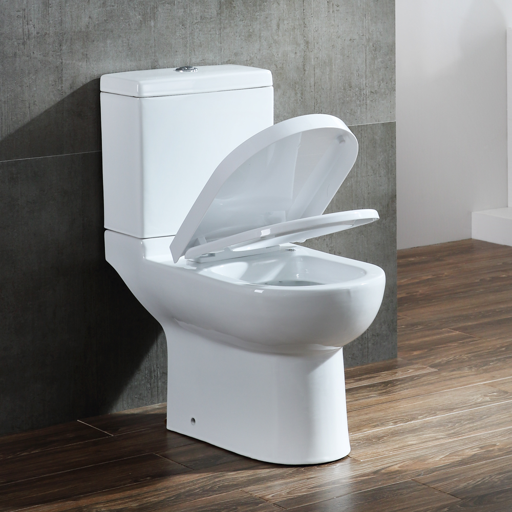 Bathroom Ceramic Commode, Bathroom Ceramic Commode Suppliers And  Manufacturers At Alibaba.com