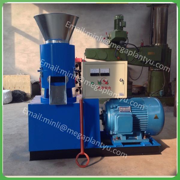 Fonkelnieuw Plat Taart Hout Zaagsel Pellet Pers Machine Te Koop - Buy Hout WD-69