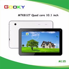 "Chese 10.1"" Smart Android Phablet Quad core free sample"