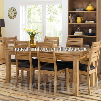 cheap used dining room sets | Cheap Dining Room Sets,Used Modern Dining Table Sets - Buy ...