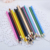 Hotsell 7 inches standard Custom Design Artist Colored Pencils
