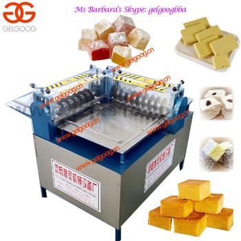 cake cutter machine
