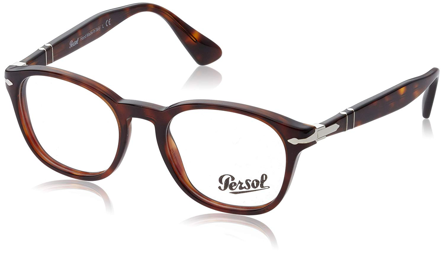 Deals PersolFind Cheap On Fake Line At Persol f7gyYb6