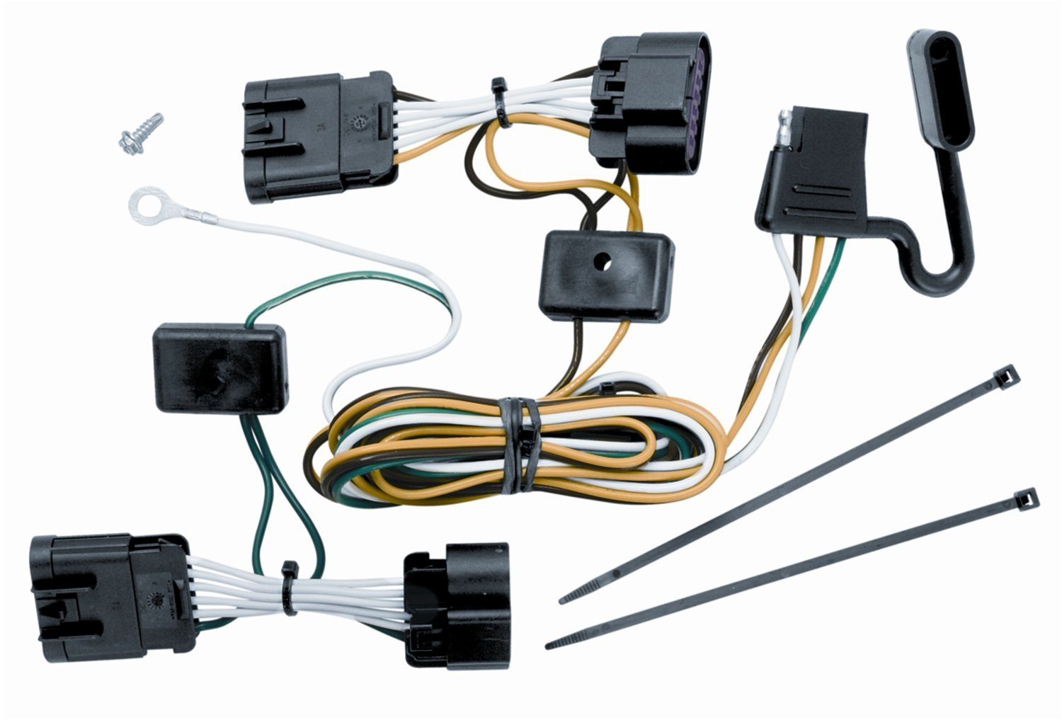 cheap chevy uplander parts find chevy uplander parts deals on line rh guide alibaba com Trailer Wiring Harness Diagram 7 Pole Trailer Wiring