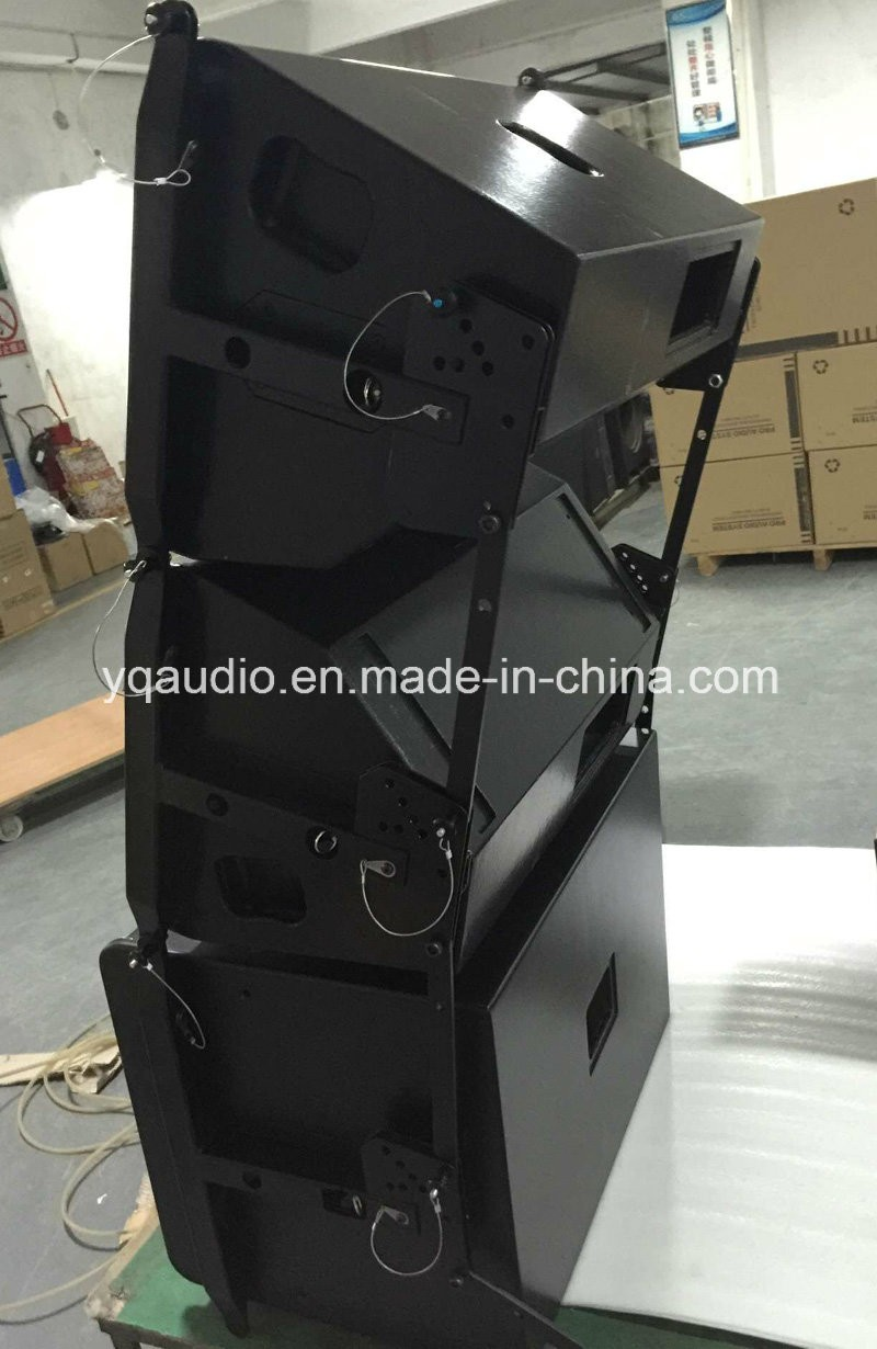 Nexo Ps15 R2 Line Array Speaker Series Buy Ps15 R2 Line