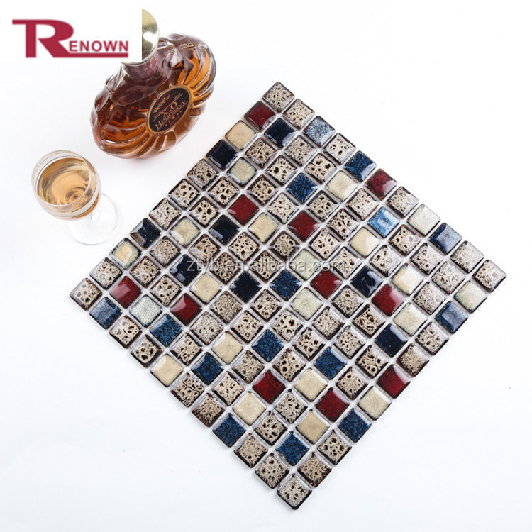 Magnificent 12 Ceiling Tile Small 1200 X 1200 Floor Tiles Round 12X12 Interlocking Ceiling Tiles 1950S Floor Tiles Young 20X20 Ceramic Tile Coloured4 X 4 Ceiling Tiles Hot Sale Mosaic Wall Tiles For Bedroom Wall 3x3 Ceramic Floor Tile ..