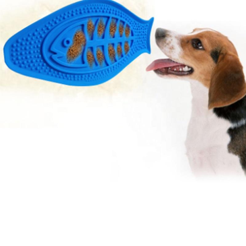 Sacchetti per cacca cane all 39 ingrosso acquista online i migliori lotti di sacchetti per cacca - Bagno sporco di cacca ...