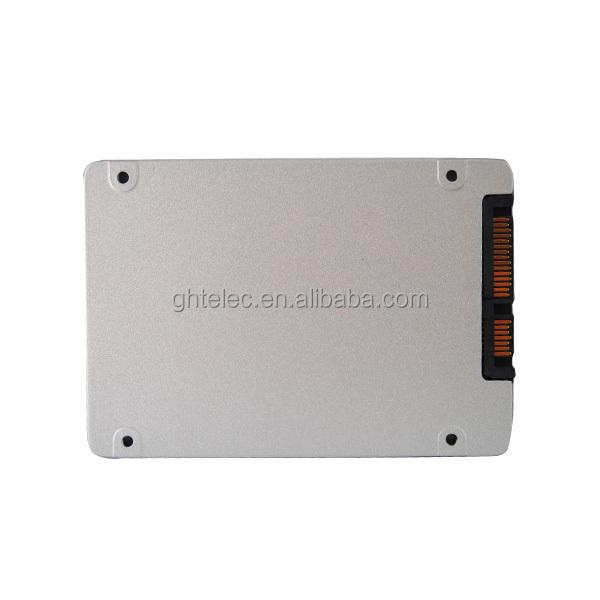 "100% Quality Inspection Quality Assurance 2.5"" Sata3 Mlc Ssd Hard Drive"