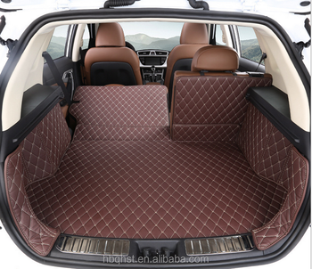 car interior accessories all cover car trunk mat buy car mat car trunk mat all cover car trunk. Black Bedroom Furniture Sets. Home Design Ideas