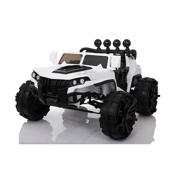 Wholesale 12v Kids Mini Electric Jeep Car For Sale Buy Kids Mini